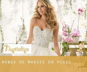 Robes de mari e en viseu guide entreprises dans portugal for Concepteurs de robe de mariage australien en ligne